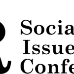 rsic_logo