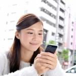 smartphone0904