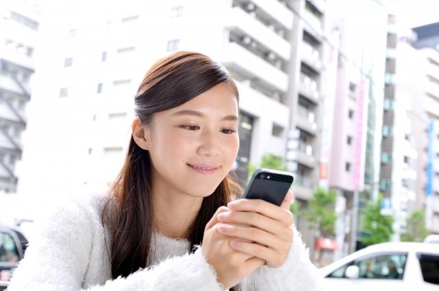 スマートフォンのアプリをうまく利用して、時間の管理をしてみましょう。情報にもバリアフリーを。障がい者とその関係者のコミュニティ、情報サイト。ナレバリ