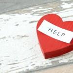 情報にもバリアフリーを。障がい者とその関係者のコミュニティ、情報サイト。
