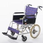 車いすの画像。情報にもバリアフリーを。障がい者とその関係者のコミュニティ、情報サイト。ナレバリ