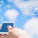 上手に使えば便利なスマートフォン、SNS。情報にもバリアフリーを。障がい者とその関係者のコミュニティ、情報サイト。