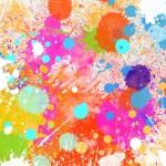 芸術、アートの世界観を表現。情報にもバリアフリーを。障がい者とその関係者のコミュニティ、情報サイト。