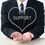 障がい者をサポートする公的な支援施策はたくさんあります。情報にもバリアフリーを。障がい者とその関係者のコミュニティ、情報サイト。ナレバリ